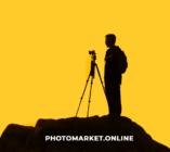 Photomarket.online