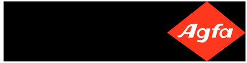 500px-Agfa_logo
