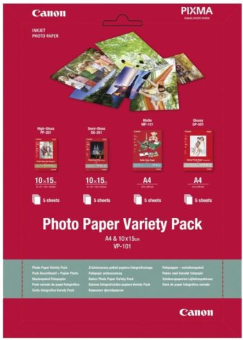 Canon-Photo-Paper-Variety-Pack