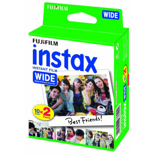FUJIFILM-INSTAX-WIDE-FILM-20PCS-108-X-86MM-INSTANT-PICTURE-FILM