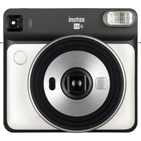 Fujifilm-Instax-Square-SQ6-pearl-white