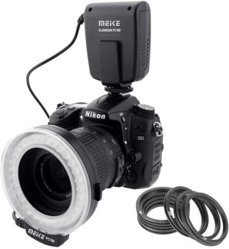 LI-Meike-LED-Macro-Ring-Flash-FC-100-for-Canon-Nikon-Pentax-Olympus-DSLR-Camera-Camcorder-897×675-1