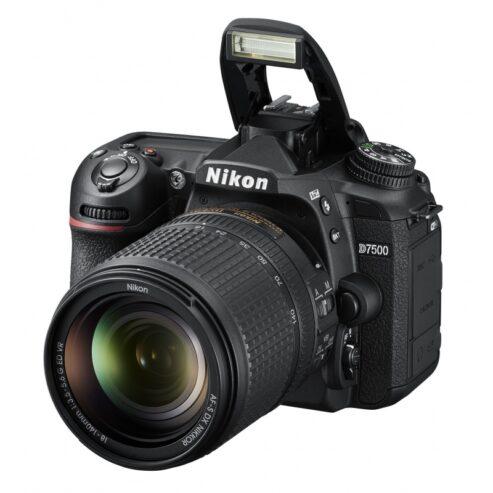 Nikon-D7500-18140-VR-kamera-kit