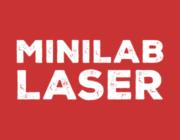 Minilablaser.com