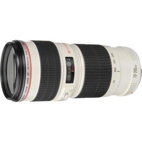 canon_ef_70-200mm_1