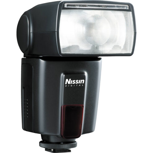 nissin_nd600