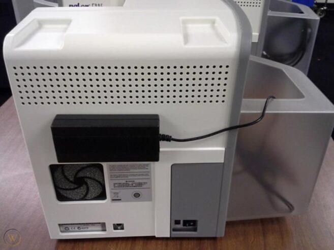 pakon-f335-film-scanner-2