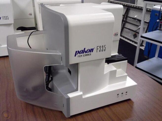 pakon-f335-film-scanner-3