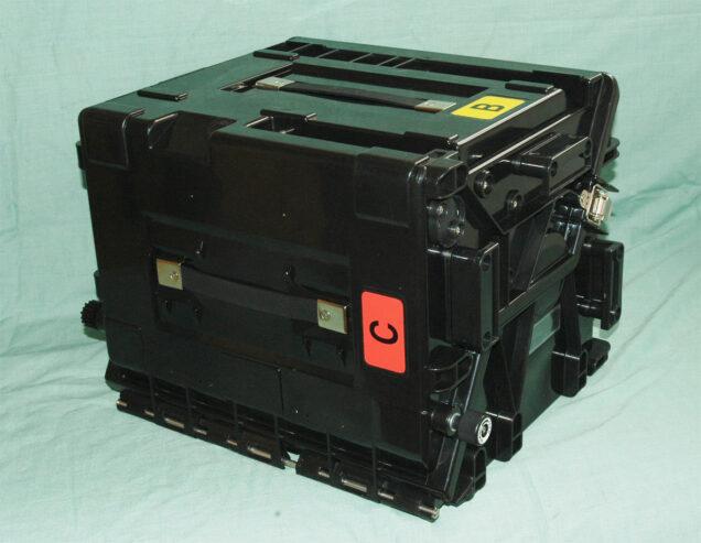 QSS31-32-PM