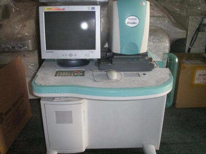 SP3000_China